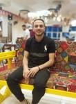 mohamed samir, 18  , Cairo
