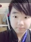 wuyucong, 18  , Tianjin