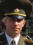 Andrey, 50  , Asipovichy