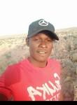 Racha, 24  , Niamey