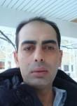 Mazen, 35  , Marsta