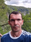Ilia Kokhreidze, 43  , Tbilisi