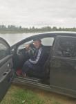 Zheleznodorozhni, 29  , Bologoye