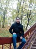 Aleksandr, 38 - Just Me Photography 5