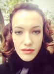 Знакомства Москва: Анна, 29