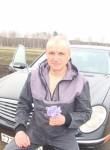 strelec, 55  , Mahilyow