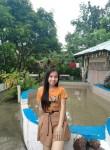 Sheng aziñem, 21  , Manila