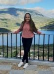 Aurora, 19  , Las Palmas de Gran Canaria