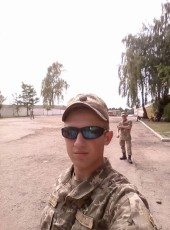 Max _mars1k_1612, 23, Ukraine, Kharkiv