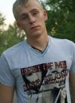 Roman, 27, Tolyatti