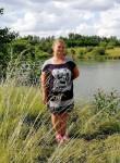 Inna, 41  , Alekseyevka