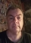 jean claude, 50  , Clichy