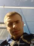 Arseniy, 33  , Korolev