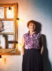 Lilya, 64, Russia, Kazan