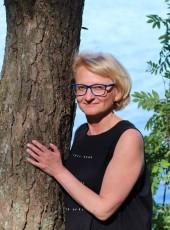 Lara, 50, Belarus, Minsk