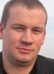 mikhail, 35  , Kiev