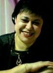 Oksana, 20  , Mokshan