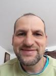 Pyter, 44  , Bucharest