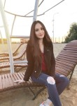 Anzhelika, 19  , Krasnodar