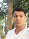 jahangir joy, 31  , Khulna