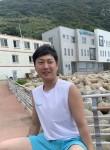 어녀쥬, 31  , Uijeongbu-si