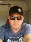 Andrey, 38  , Bobrov