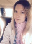 Анечка, 31 год, Горад Мінск