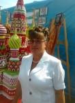 Nadezhda, 65, Abakan