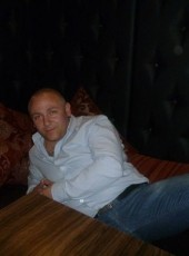 Sergey, 42, Russia, Krasnoyarsk