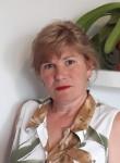 Svetlana, 51  , Singerei