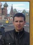 rakhimov0311