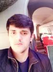 Muboraksho, 25  , Dushanbe