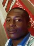 Pinchu restor, 24  , Yaounde