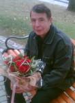 Viktor, 65  , Vitebsk
