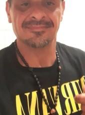 Anthony , 36, United States of America, Yuba City