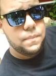 Randy, 26  , Cristo Rey