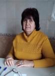 Валентина, 65 лет, Краснодар