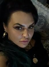 Mara, 34, Russia, Ryazan