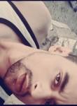 Ahmed, 25 лет, إب