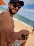 Bruno, 36, Brasilia