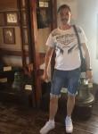 Jopson, 45, Lublin