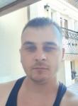 Andrey, 25  , Verkhnyaya Salda