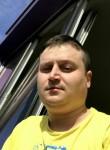 Styepka, 29, Kiev