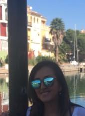 marce, 41, Spain, Madrid