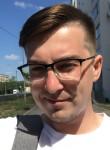 Alex, 24, Omsk