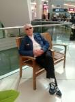Omari, 70  , Petah Tiqwa