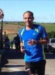 Jose, 39  , La Puebla del Rio