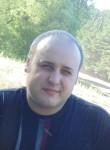 Andrey, 31  , Spas-Klepiki