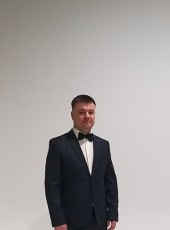 Aleksandr, 43, Russia, Perm