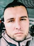 Tim Wolfsberger, 33  , Vienna